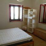 Master bedroom Girasole